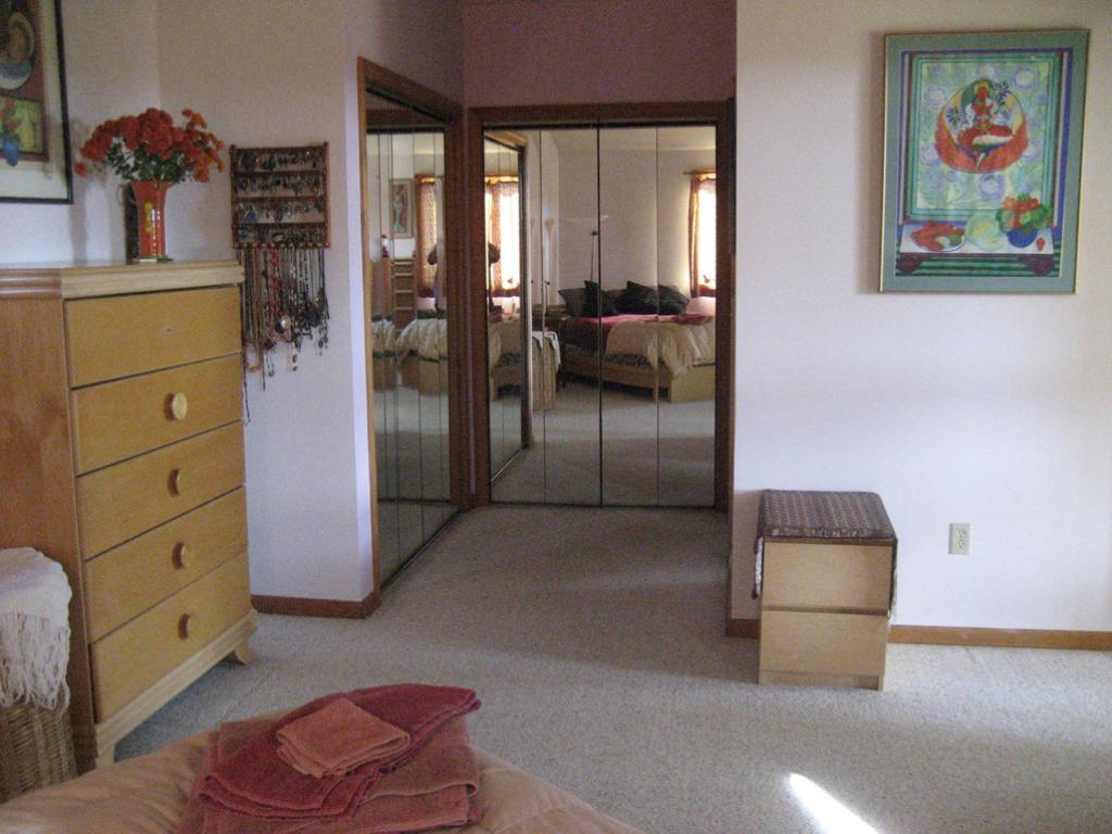 Westerly Room - View 3